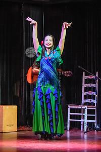 FlamencoFest-6836