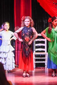 FlamencoFest-6732