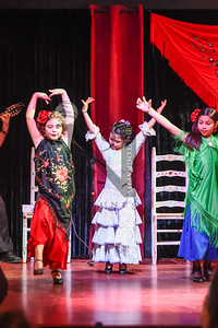 FlamencoFest-6743