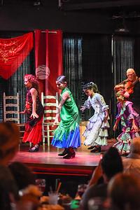 FlamencoFest-6759