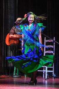 FlamencoFest-6841