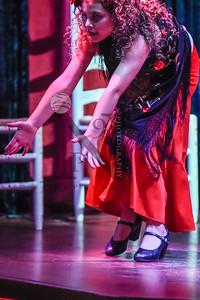 FlamencoFest-6812