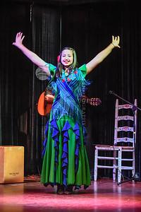 FlamencoFest-6837