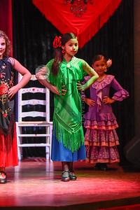 FlamencoFest-6734