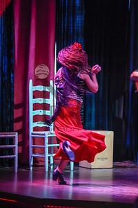 FlamencoFest-6814