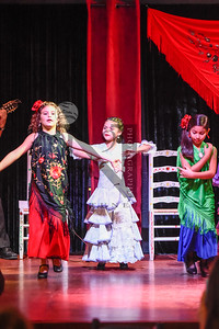 FlamencoFest-6741