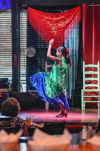 FlamencoFest-6787