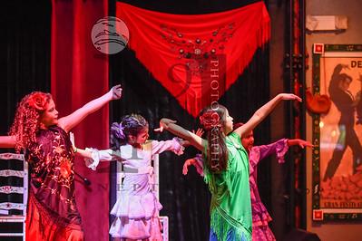 FlamencoFest-6750