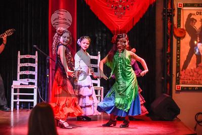 FlamencoFest-6736