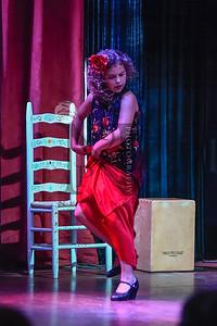FlamencoFest-6804