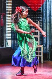 FlamencoFest-6783