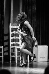 FlamencoFest-6801