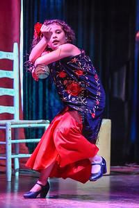 FlamencoFest-6817
