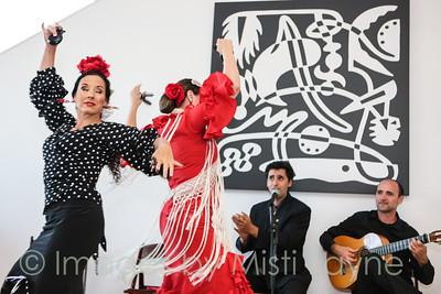 Summit17-Artesa-Misti-Layne_124