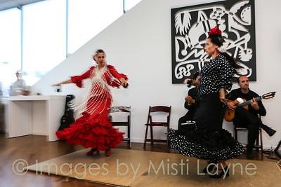 Summit17-Artesa-Misti-Layne_121