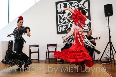 Summit17-Artesa-Misti-Layne_122