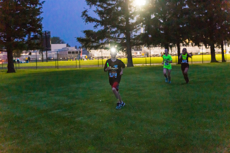 Flashlight 5K 3232 Jun 14 2019