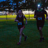 Flashlight 5K 3238 Jun 14 2019