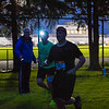 Flashlight 5K 3240 Jun 14 2019