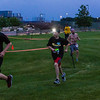 Flashlight 5K 3198 Jun 14 2019