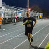 Flashlight 5K 3290 Jun 14 2019