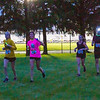 Flashlight 5K 3237 Jun 14 2019