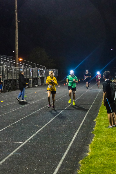 Flashlight 5K 3306 Jun 14 2019