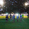 Flashlight 5K 3233 Jun 14 2019