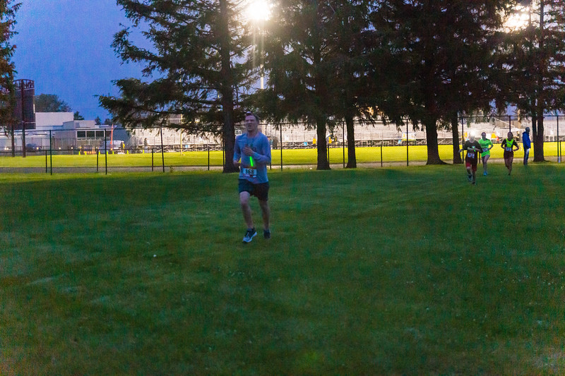 Flashlight 5K 3231 Jun 14 2019
