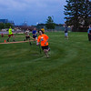 Flashlight 5K 3189 Jun 14 2019