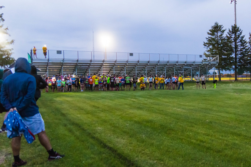 Flashlight 5K 3170 Jun 14 2019