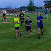 Flashlight 5K 3196 Jun 14 2019