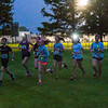 Flashlight 5K 3234 Jun 14 2019