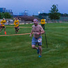 Flashlight 5K 3199 Jun 14 2019