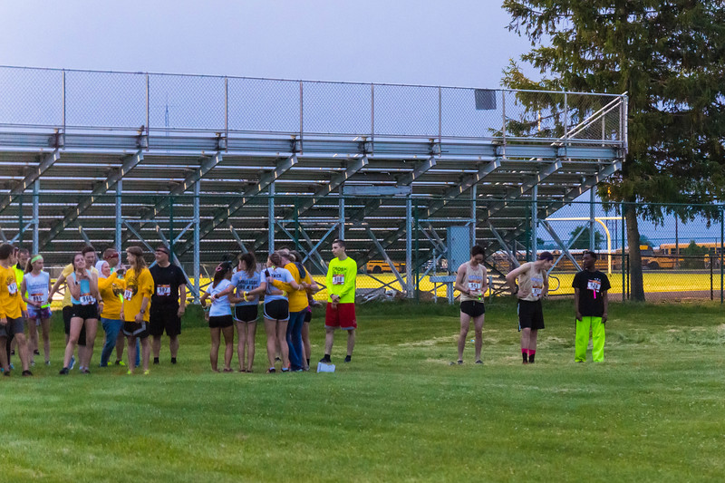 Flashlight 5K 3169 Jun 14 2019