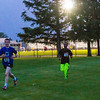 Flashlight 5K 3224 Jun 14 2019