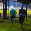 Flashlight 5K 3239 Jun 14 2019