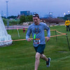 Flashlight 5K 3193 Jun 14 2019