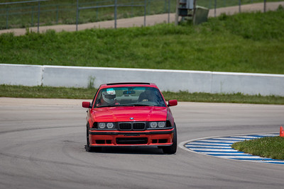 Flat Out Group 4-118