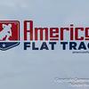 FlatTrack 2017 --40