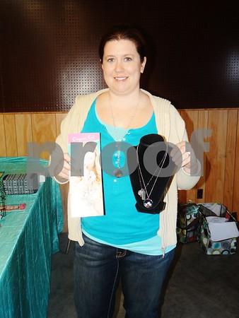 Origami Owl: Customary Jewelry (Angela Dobbins)
