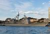 USS Chosin (CG-65)