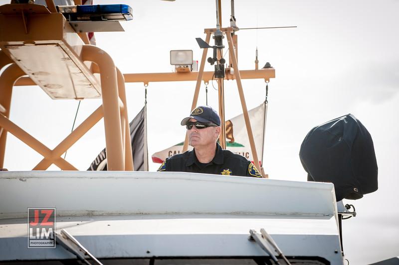 Fleet Week SF 2014