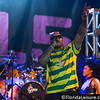 Flo Rida Concert at Tampa Bay Rowdies, Al Lang Stadium, St. Petersburg, Florida - 2nd July 2016 (Photographer: Nigel G Worrall)