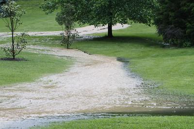 Flood 5-2010