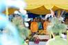 Flora Parade, Floral Fest