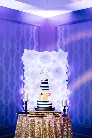 Orlando, FL-Wedding-Photos