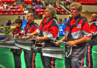 Florida Brass Drum and Bugle Corps MAY 5TH 2013