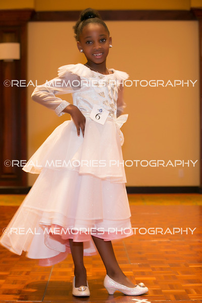 ©RMP- Florida Cinderella-04-28-2013 (118 of 489)