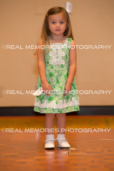 ©RMP- Florida Cinderella-04-28-2013 (112 of 489)
